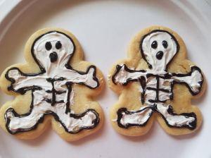 mummy-cookies-7