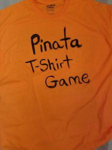 pinata-shirt-1