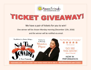 not-that-jewish-giveaway