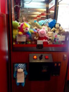 messina-stuffed-animal-2