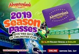 adventureland season pass