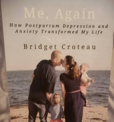 me again book