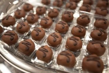 chocolate li 1 (1)