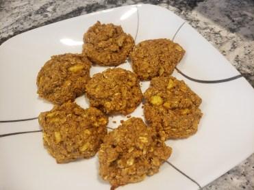 apple cookies 5