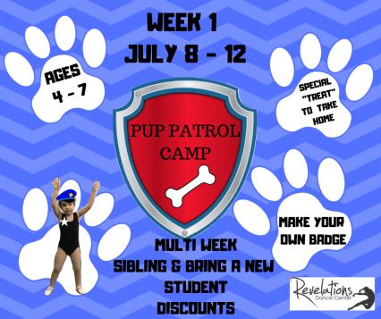 rdc week 1