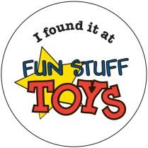 Sticker_foundit