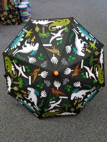 umbrellas 10