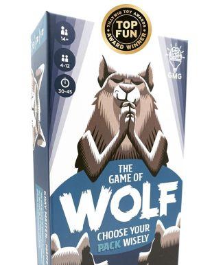 game of wolf 3.jpg
