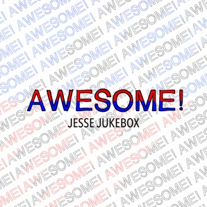 AWESOME_1000_cover art