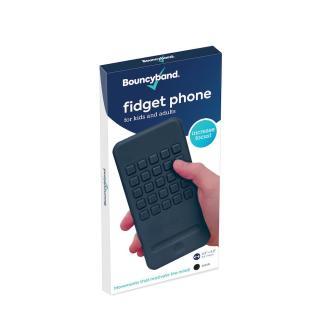 Bouncyband_Phone_Box5