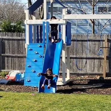 backyard oc 6