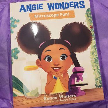 angie wonders 1