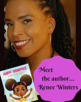Renee Winters