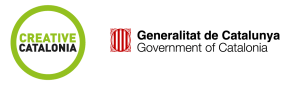 Creative-Catalonia_Government-Catalonia_RGB_01