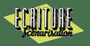 Lien Ecriture et scénarisation momemtum.fr