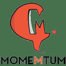 logo-final-momemtum