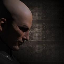 Public Avatar - Raphael Ordo as last seen YC 116.01.27