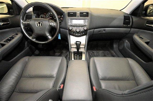 Honda Accord 60px Image 5