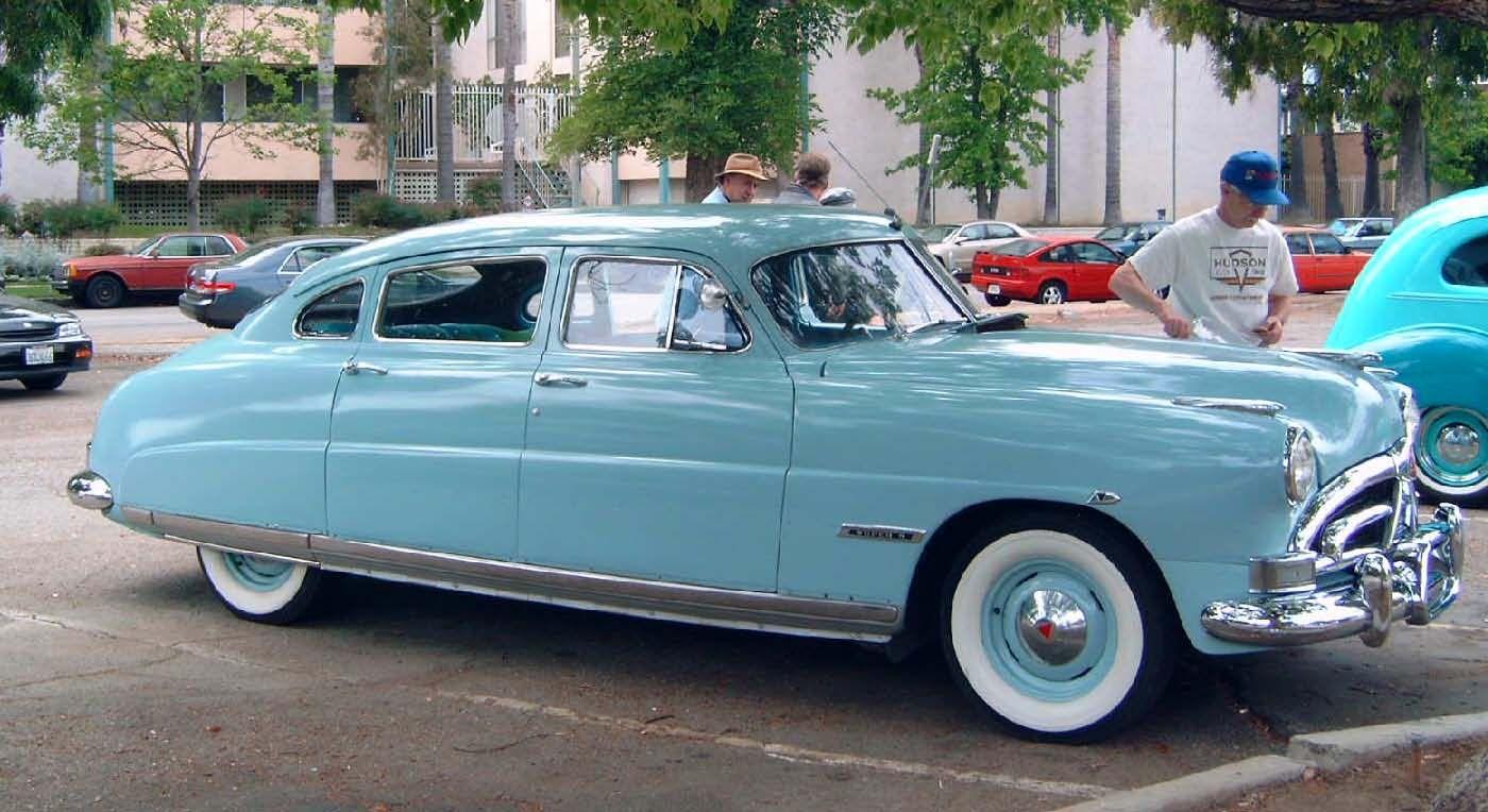 https://i1.wp.com/momentcar.com/images/hudson-super-1948-5.jpg
