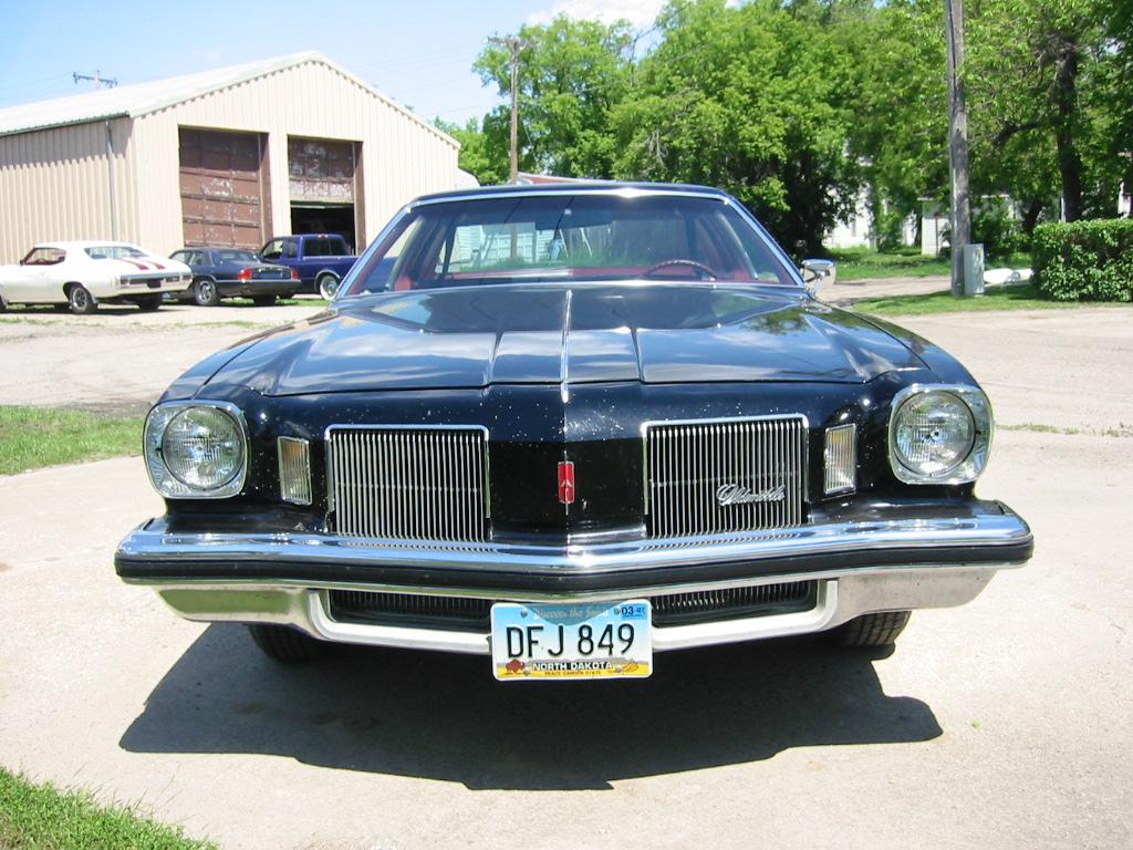 1999 Cadillac Deville Fuse Box 99 Eldorado