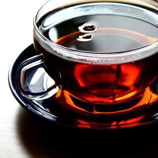 beneficii-ceai-negru
