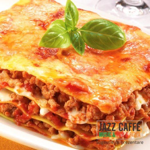 lasagna-600x600