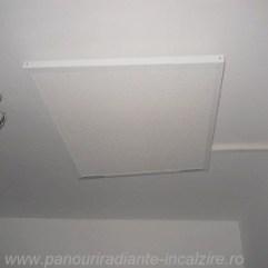 panouriradianteinfrarosu
