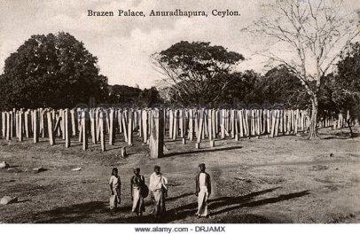 lovamahapaya-city-of-anuradhapura-sri-lanka