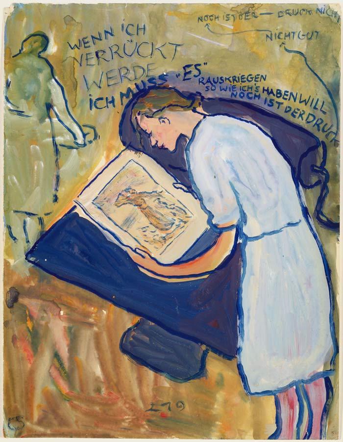 salomon-painting