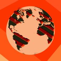 globe-orange