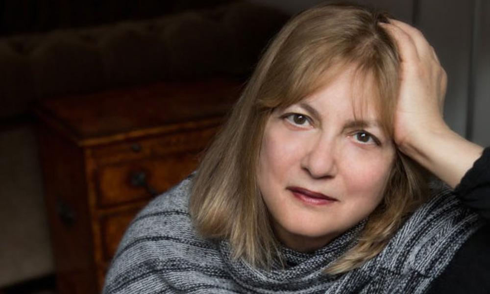 The Magic of Alice Hoffman