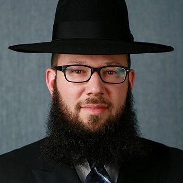 Moskowitz