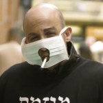 Israeli Humor in the Time of Coronavirus
