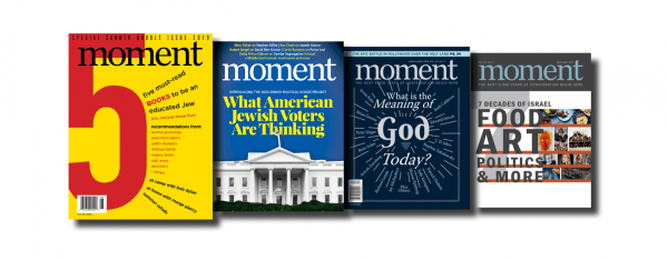 Moment Subscription Covers