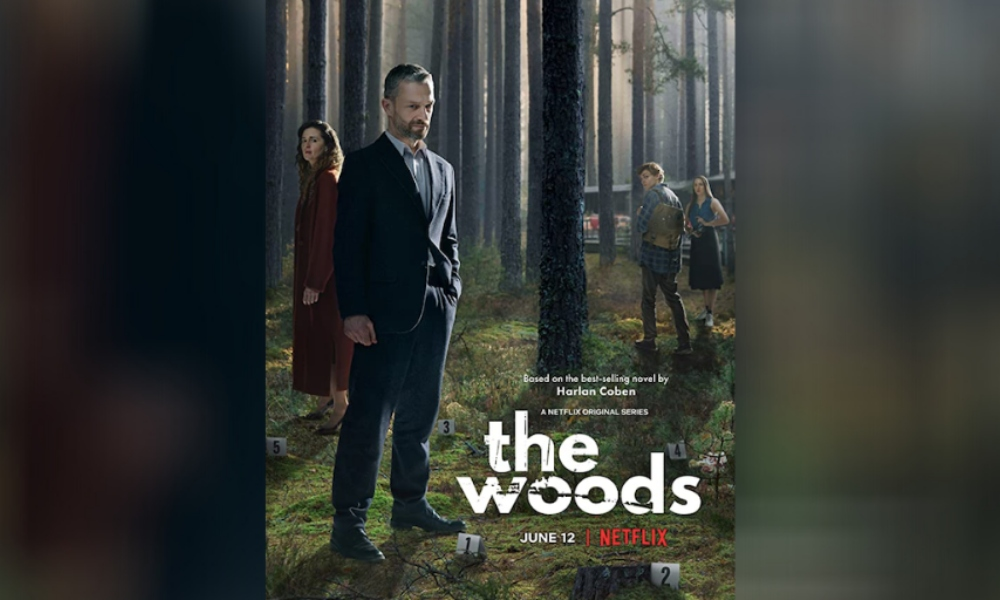 """What to Watch 