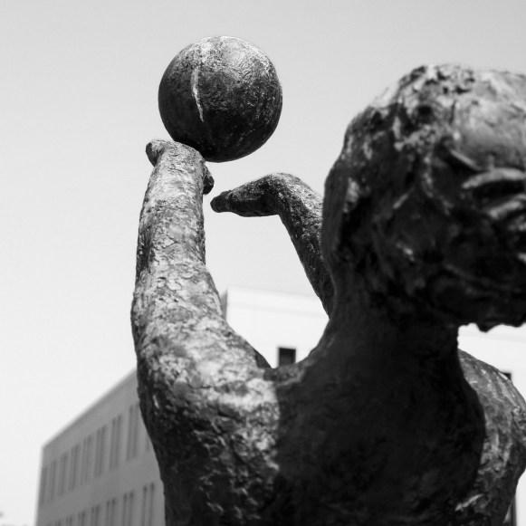 bronzesportler-09301