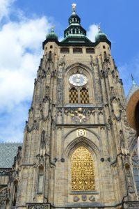 viajar a Praga 2 días