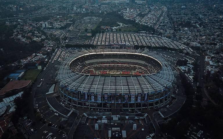 Estadio-Azteca_futbol