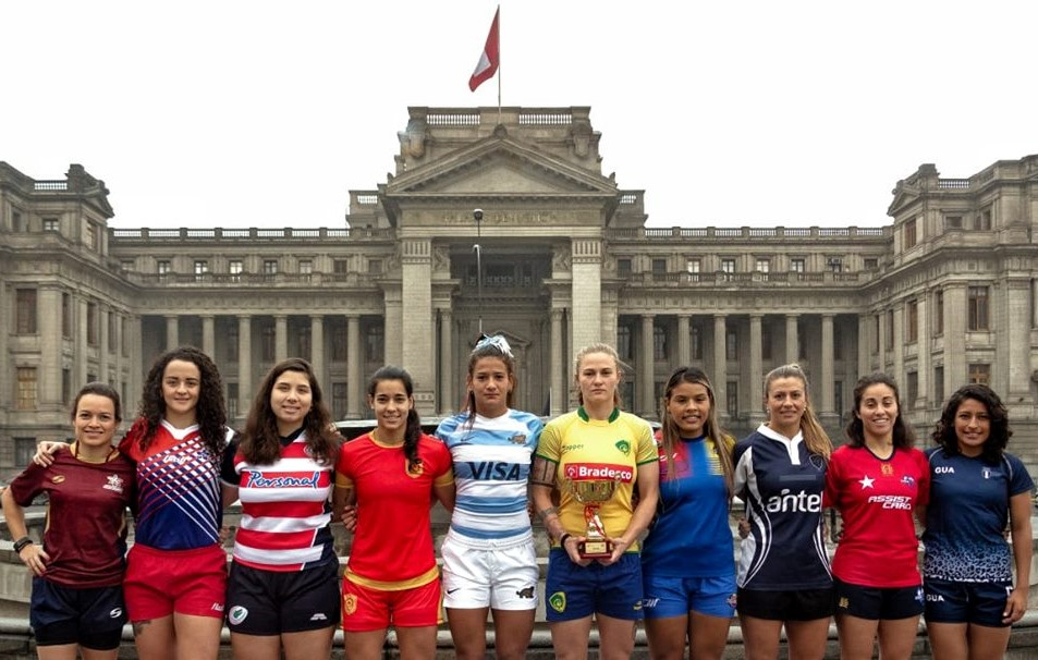 rugby-capitanasjpg