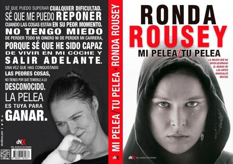 mi-pelea-tu-pelea-ronda-rousey-2