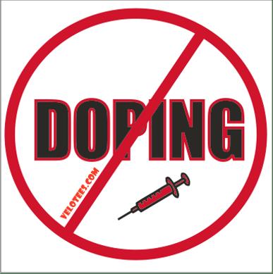 Logo dopin
