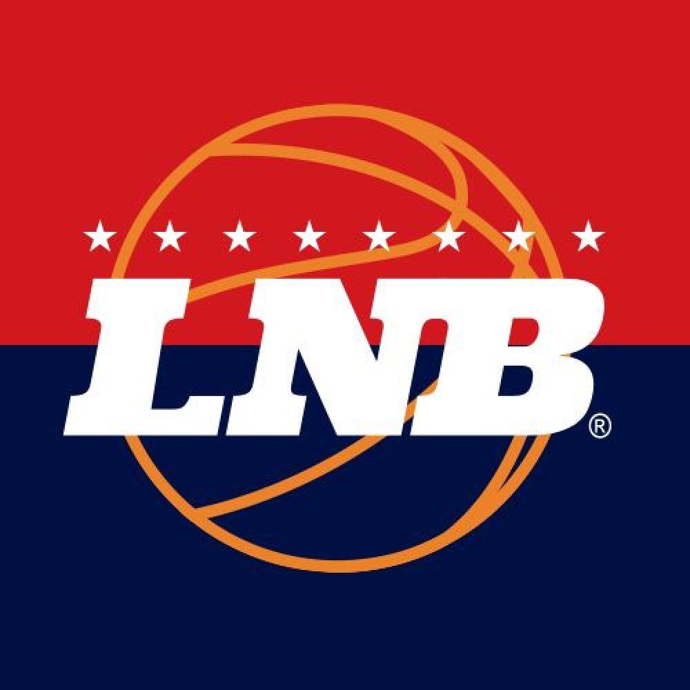 Cultura urbana se adueña Liga Nacional Baloncesto - Momento Deportivo RD