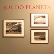 exposição Génesis, Sebastião Salgado