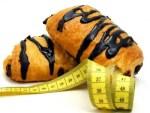 La dieta de la densidad calórica para adelgazar sin efecto rebote