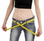 Dieta hipocalórica para adelgazar, 10 reglas fundamentales.