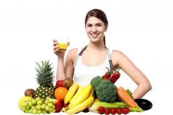 Bebida saludable para adelgazar