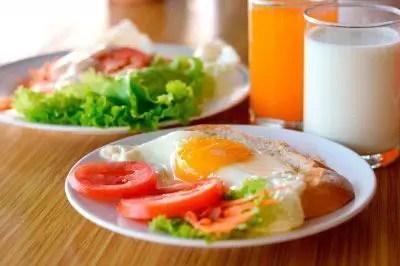 Dieta-ovolactovegetariana-para-adelgazar-y-mejorar-la-salud