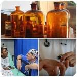Todo sobre la homeopatía para niños, ¿Es segura y efectiva?