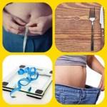 Dieta Dukan, todo lo que debes saber - Riesgos, fases, menú y alimentos permitidos