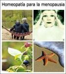 Homeopatía para la menopausia: Tratamiento, precauciones y efectos